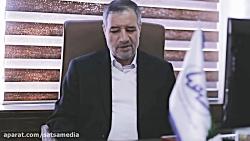 مهندس عبدالمهدی رضازاد...