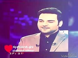 موزیک ویدیو از احسان عل...