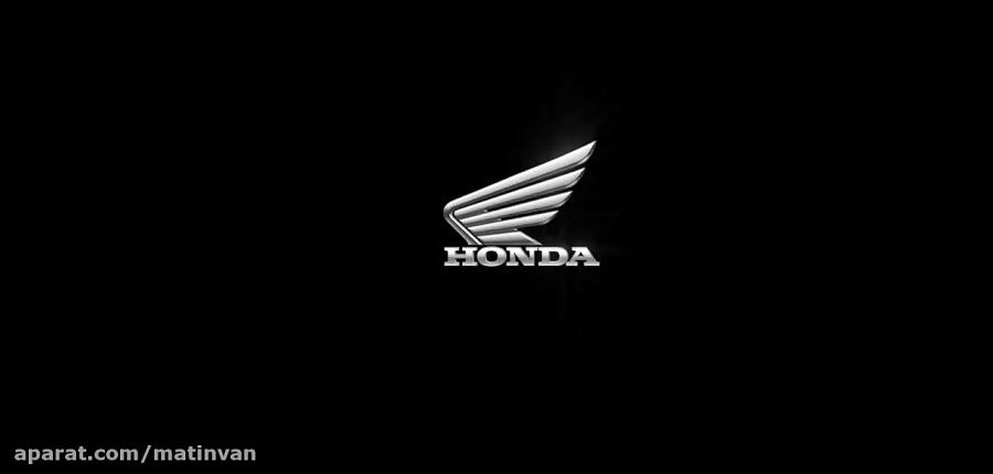 هوندا/ PCX 125 جدید