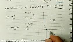 ویدیو آموزشی فصل5 ریاضی یازدهم
