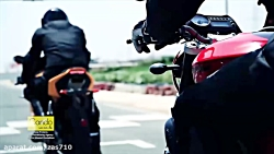 محصولات موتور سیکلت کو...