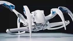 Festo Bionic Robot ربات بایونیك...