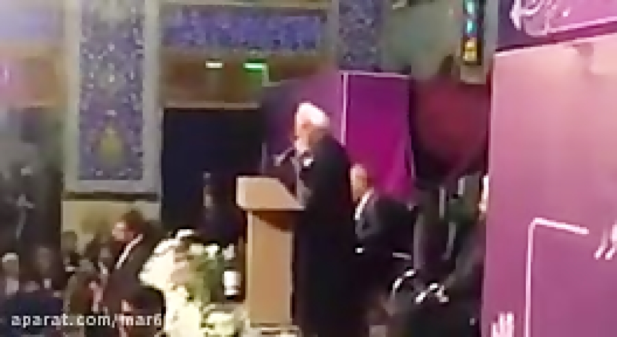 انتقاد آقای روحانی از قیمت دلار در دولت قبلی