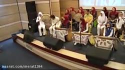 موسیقی کودک-گروه مرآت-م...