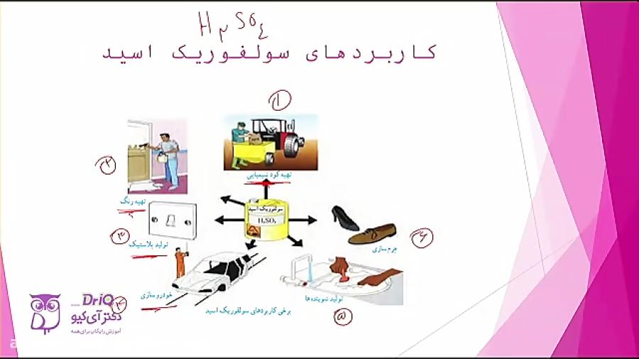 فصل-اول-مواد-و-نقش-آنها-در-زندگی-فلزها-قست-سوم