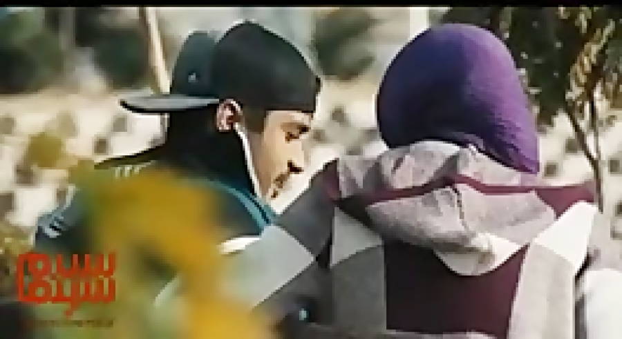 نماهنگ فیلم لاتاری باصدای روزبه بمانی
