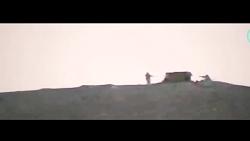 فیلم کامل ربوده شدن ۵ م...