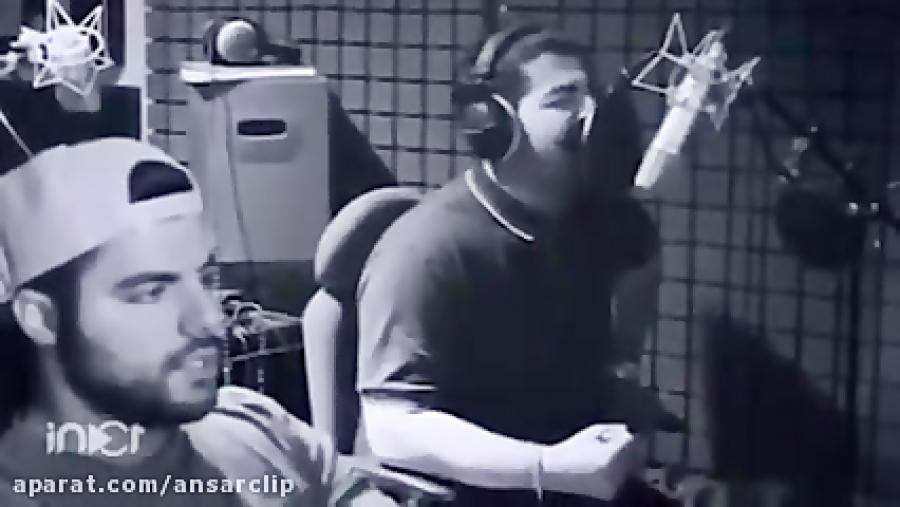 موزیک ویدئو بهنام بانی به نام دیگه بسمه روحانی