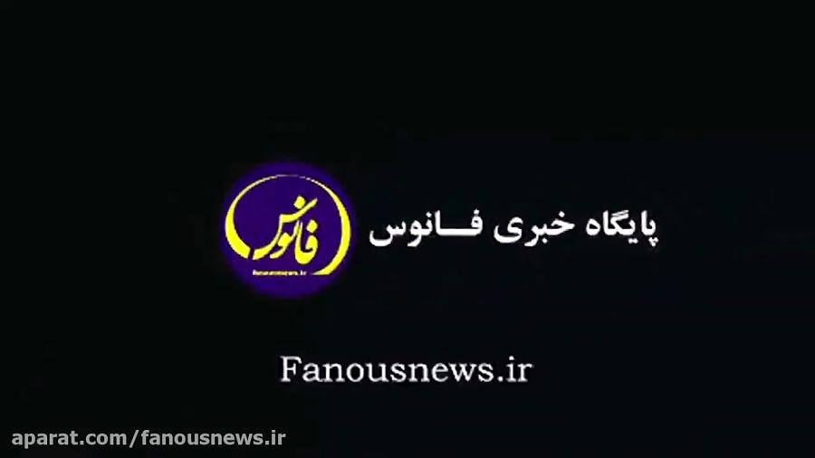 روحانی : برجام برد - برد و به نفع جهان است