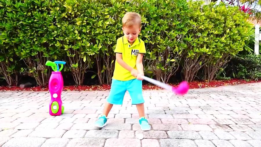 کودکان و نوجوانان و بازی با رنگ جامد