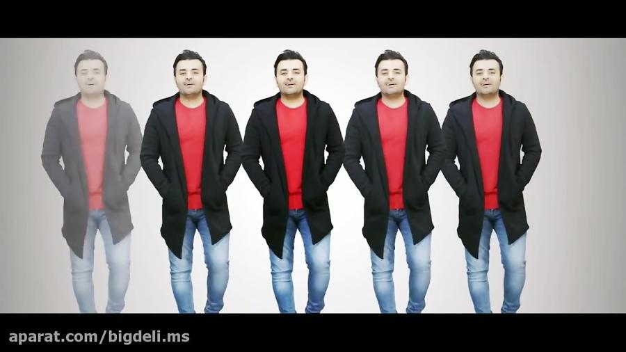 میثم ابراهیمی اهنگ و موزیک ویدیو جدید