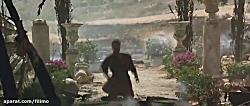 آنونس فیلم سینمایی «گلادیاتور»