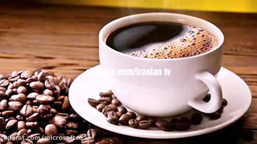 با خوردن یک فنجان قهوه قبل از ورزش چه اتفاقی  در بدن می افتد؟