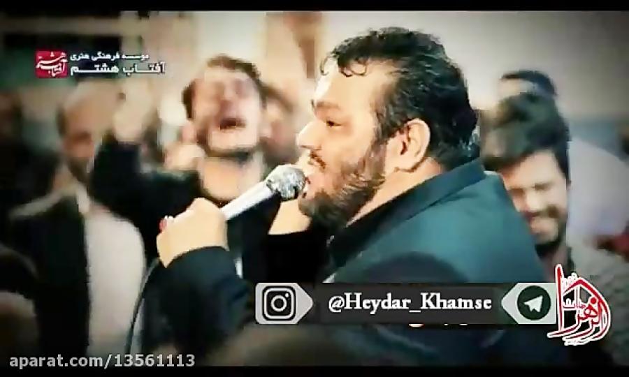 ایام شهادت امام کاظم