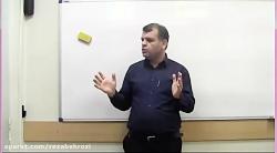 آموزش حسابداری - کالای امانی چیست
