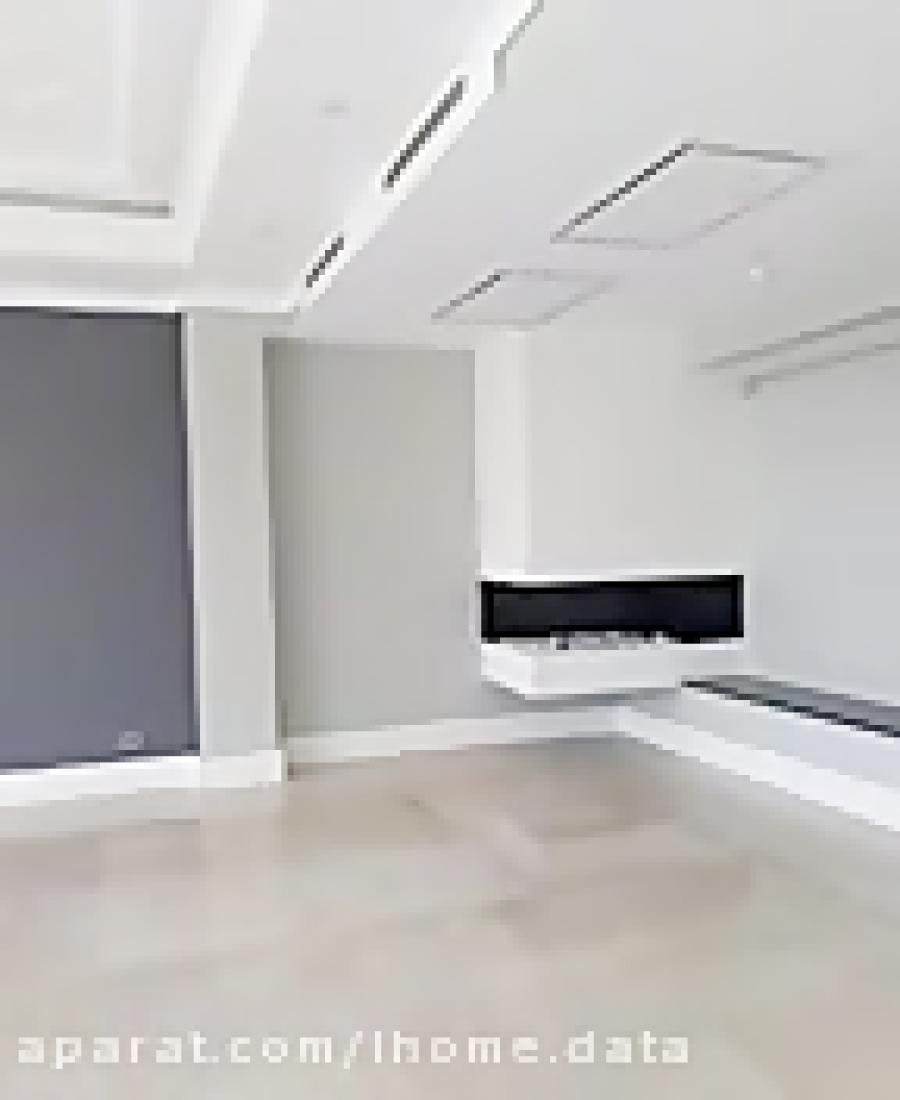 فروش آپارتمان 240 متری زعفرانیه