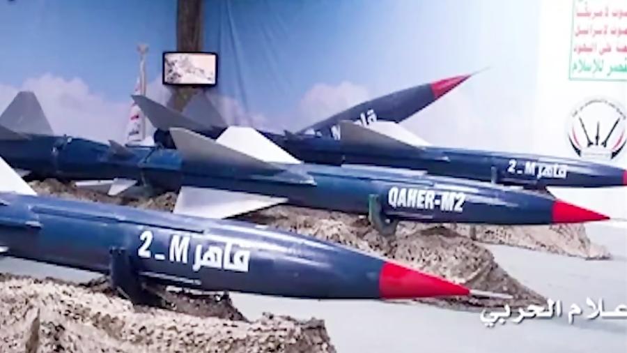 پیش بینی نتیجه وقوع جنگ بین ایران و عربستان