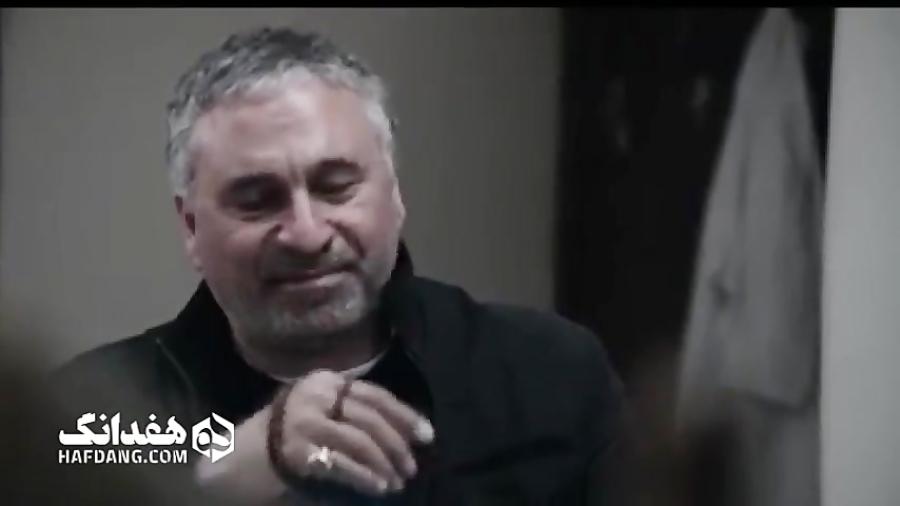 حمید فرخ نژاد؛ مامور امنیتی «لاتاری»