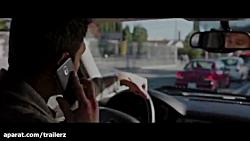 The Boy Next Door Official Trailer #1 (201...