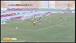 خلاصه بازی  سیاه جامگان...
