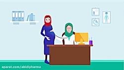 بیماری صرع در زنان