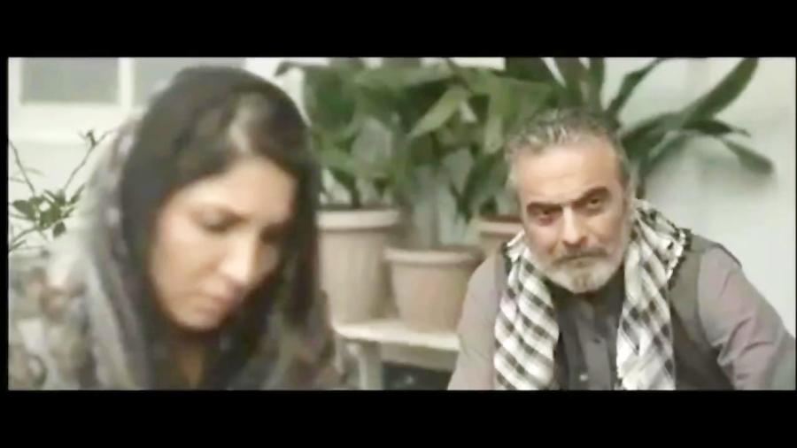 فیلم سینمایی آرمانشهر محصول ایران و هندوستان