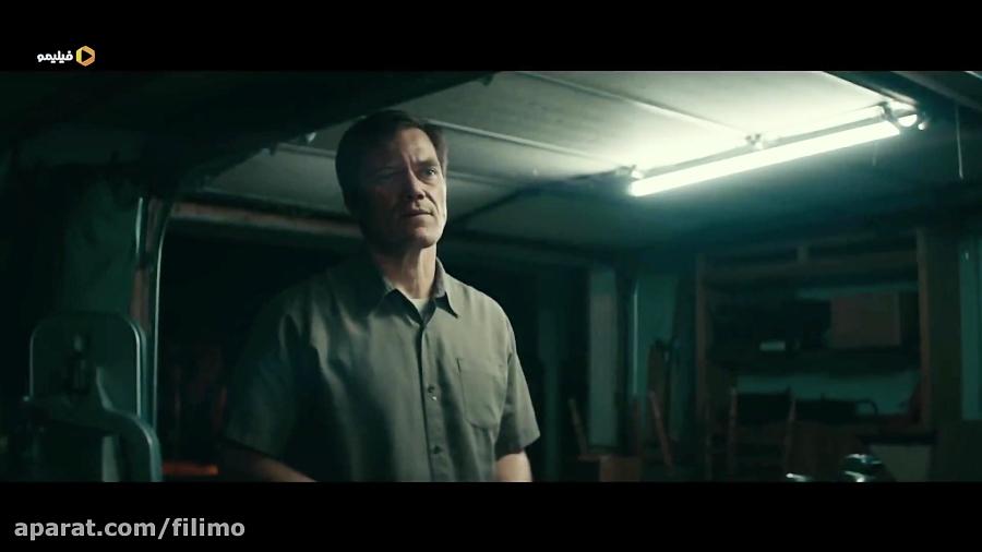آنونس سینمایی «12 دلاور»