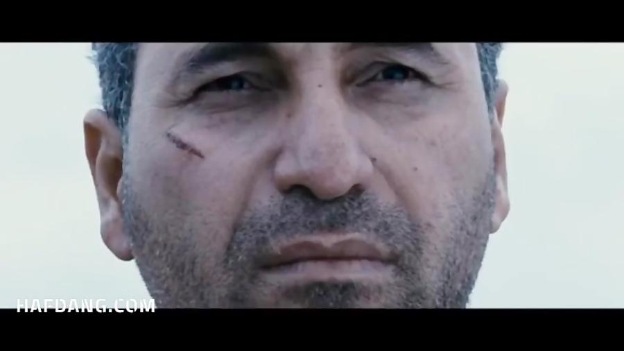 کادوی تولد پسر حمید فرخ نژاد به پدرش