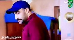 فیلم سینمایی _پایتخت 6_ ...