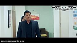 میکس فیلم سلام بمبئی