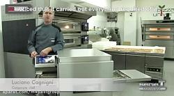 تجهیزات رستوران | تجهیزات فست فود | تجهیزات کافی شاپ