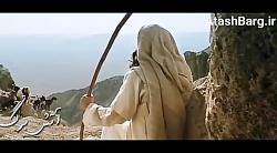مذهبی _ سخنرانی _ مدارا _...