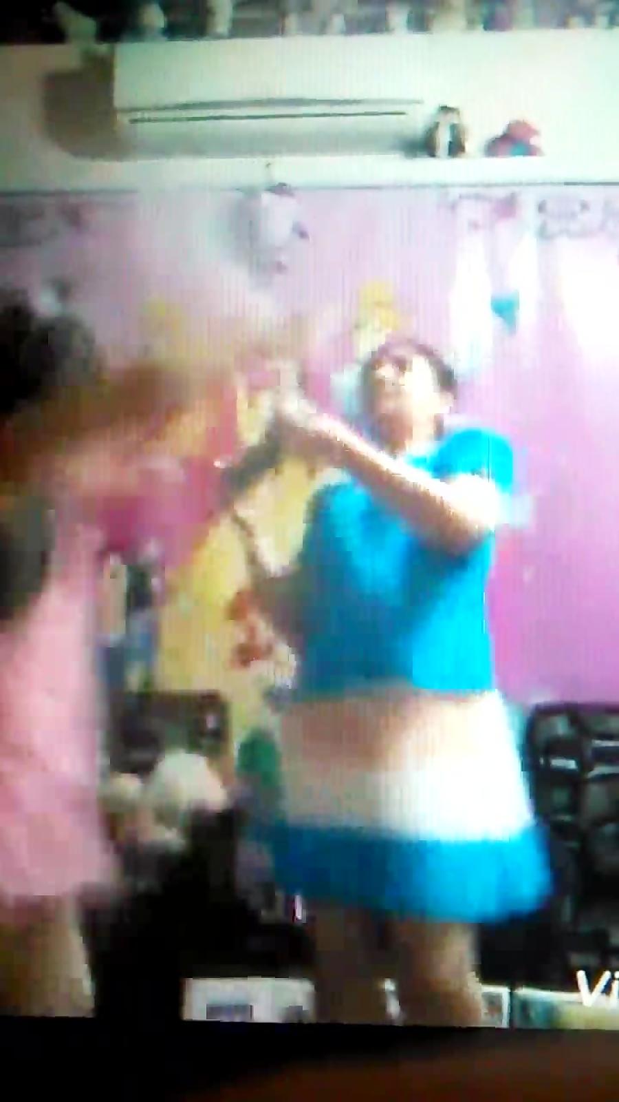 کاشی پردیس نیشابور فیلم: تولدم 26شهریوره / ویدیو کلیپ   مجله ایرانی