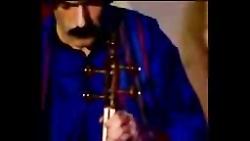 استاد حسین علیزاده و استاد کیهان کلهر