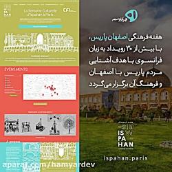 طراحی سایت وردپرسی | طر...