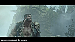 World of Warcraft Mists of Pandaria Cinematic