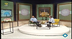 سینما - فضای فرهنگی- اقت...