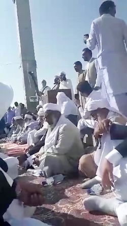 مذهبی