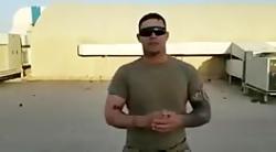 آموزش دفاع شخصی به سبک ...