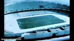ایران در جام جهانی 1978 آ...