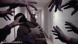 ترسناک ترین فیلم های تر...