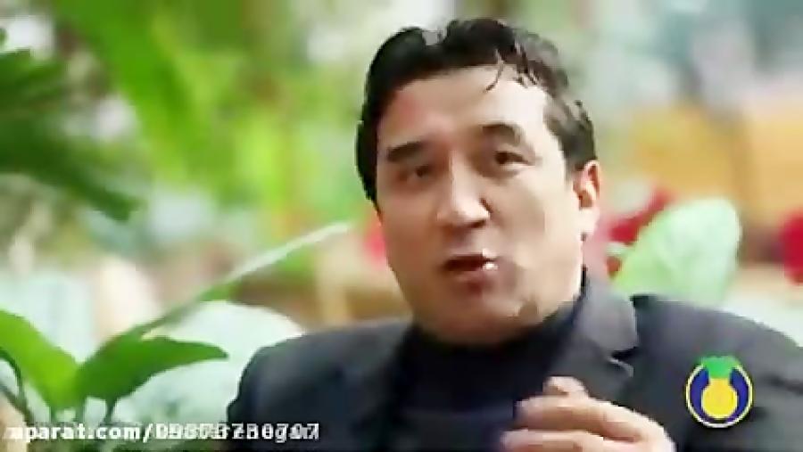 اصل ویدیوی خداداد عزیزی که درباره احسان علیخانی نبوده