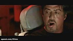 آنونس فیلم سینمایی «بی مصرف ها 1»
