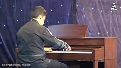 ششمین جشنواره موسیقی ه...