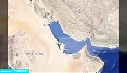 نتیجه جنگ ایران و عربست...