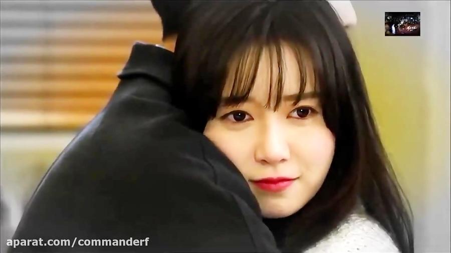 زیباترین کلیپ عاشقانه کره ای ❤