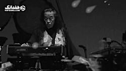 کیتارو، اسطورهٔ موسیقی...