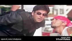 آهنگ شاد هندی dil deewana dhoon...