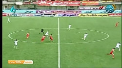 خلاصه بازی: سپیدرود 0-0 ف...