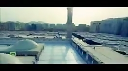 کلیپ مذهبی عربی
